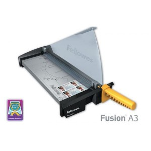 Gilotyna Fellowes Fusion A3 /5410901/